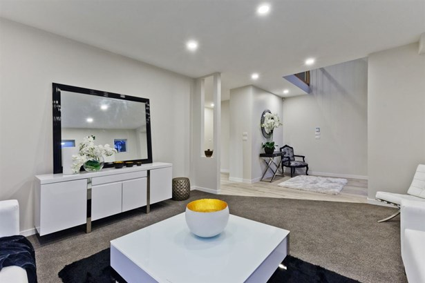 140 Greenhithe Road, Greenhithe, Auckland - NZL (photo 5)