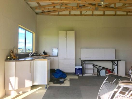67 Staniforth Road, Te Arai, Auckland - NZL (photo 5)