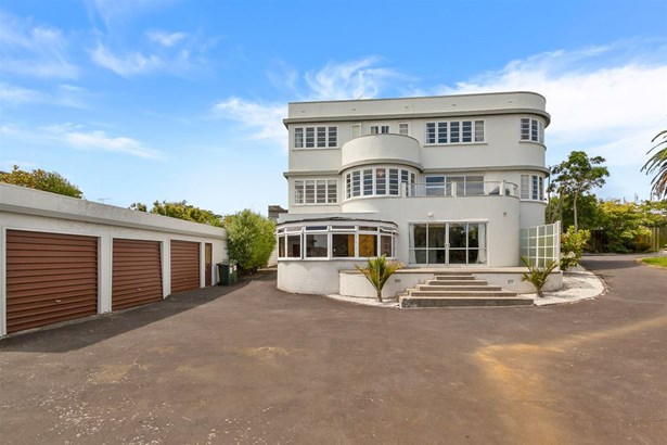 9 Meadowbank Road, Meadowbank, Auckland - NZL (photo 1)