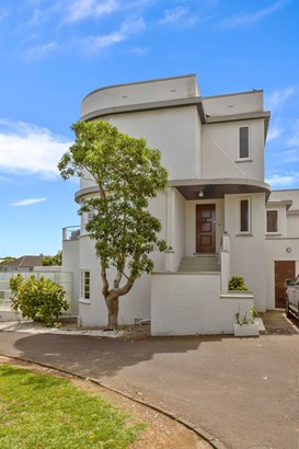 9 Meadowbank Road, Meadowbank, Auckland - NZL (photo 5)