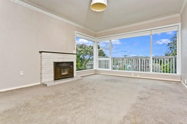 37 Ambler Avenue, Glen Eden, Auckland - NZL (photo 2)