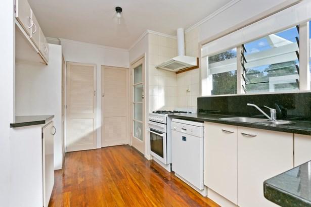 37 Ambler Avenue, Glen Eden, Auckland - NZL (photo 3)