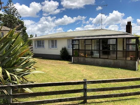 66 Salisbury Road, Birkdale, Auckland - NZL (photo 2)