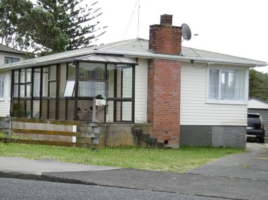 66 Salisbury Road, Birkdale, Auckland - NZL (photo 3)