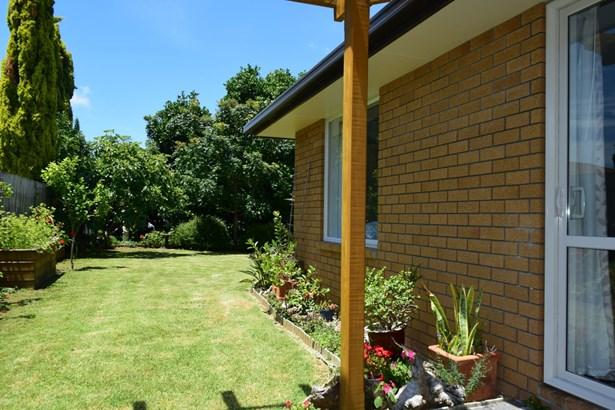 51 Charlotte Kemp Drive, Kerikeri, Northland - NZL (photo 2)