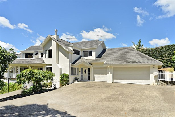 65a Mellons Bay Road, Mellons Bay, Auckland - NZL (photo 1)
