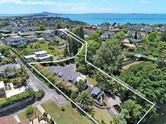 65a Mellons Bay Road, Mellons Bay, Auckland - NZL (photo 3)