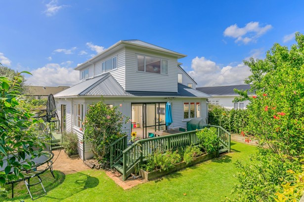 6 Peet Avenue, Royal Oak, Auckland - NZL (photo 1)