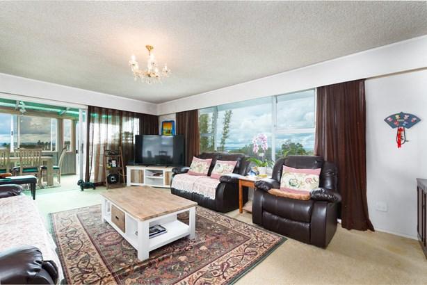 19 Catton Crescent, Mt Roskill, Auckland - NZL (photo 2)