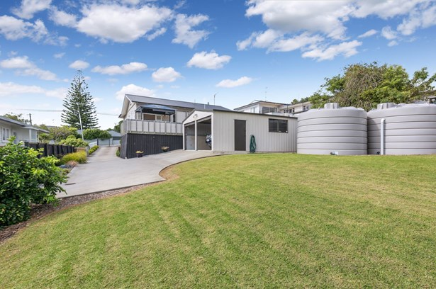 14 Shelly Bay Road, Beachlands, Auckland - NZL (photo 1)