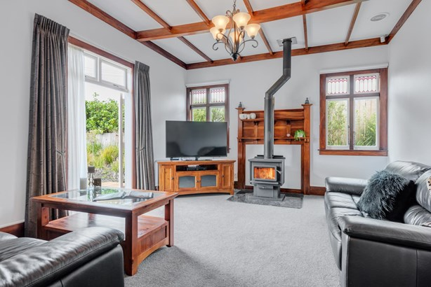 14 Shelly Bay Road, Beachlands, Auckland - NZL (photo 3)