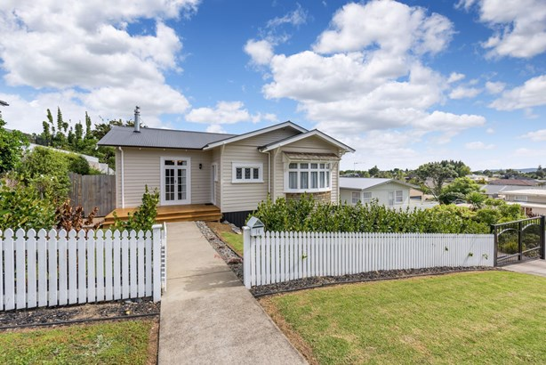14 Shelly Bay Road, Beachlands, Auckland - NZL (photo 5)