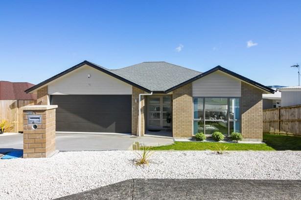 13 Hua Place, Tuakau, Auckland - NZL (photo 4)