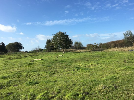 Lot/13 Churchill East Road, Rangiriri, Waikato District - NZL (photo 1)