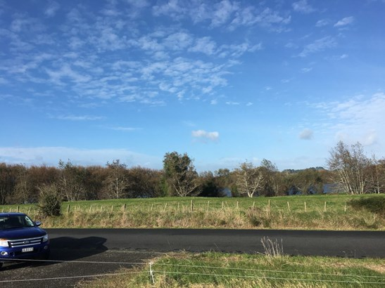 Lot/13 Churchill East Road, Rangiriri, Waikato District - NZL (photo 5)