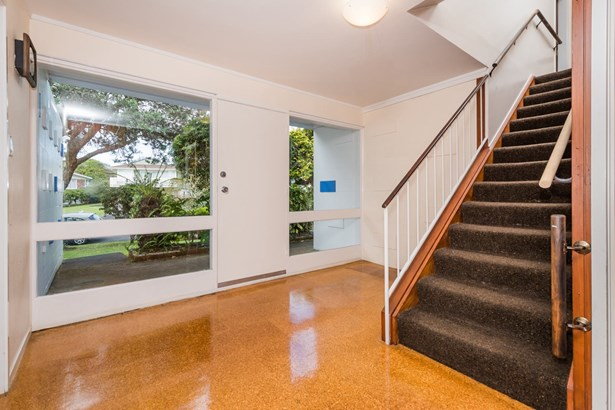 12 Marywil Crescent, Hillcrest, Auckland - NZL (photo 5)