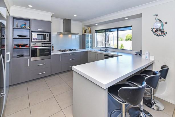 46 Hadley Wood Drive, Wattle Downs, Auckland - NZL (photo 4)
