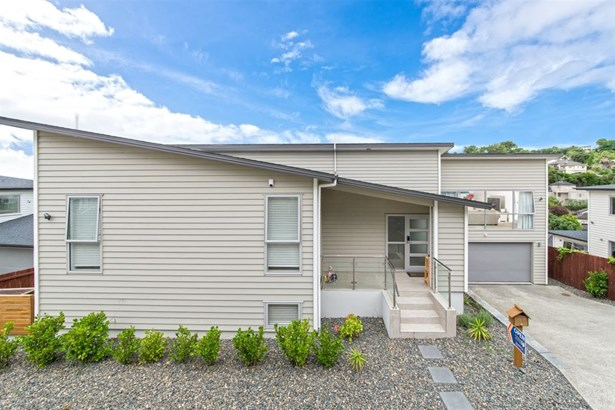 103 Bayside Drive, Browns Bay, Auckland - NZL (photo 1)