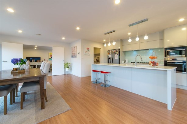 103 Bayside Drive, Browns Bay, Auckland - NZL (photo 5)