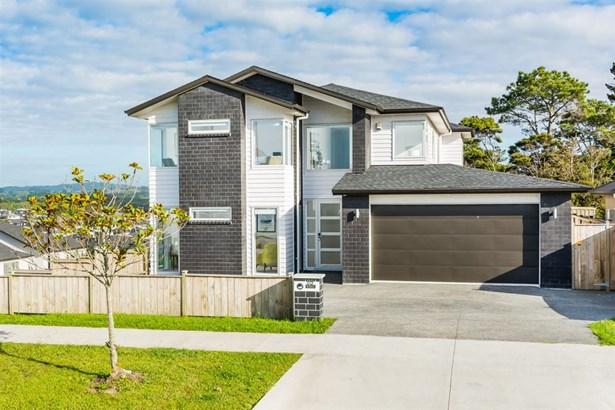 85 Manuel Road, Silverdale, Auckland - NZL (photo 1)