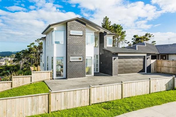 85 Manuel Road, Silverdale, Auckland - NZL (photo 2)