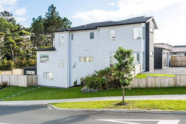 85 Manuel Road, Silverdale, Auckland - NZL (photo 4)