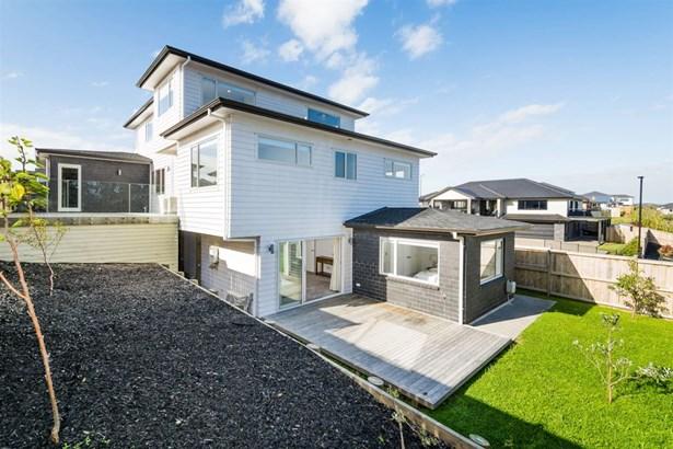 85 Manuel Road, Silverdale, Auckland - NZL (photo 5)