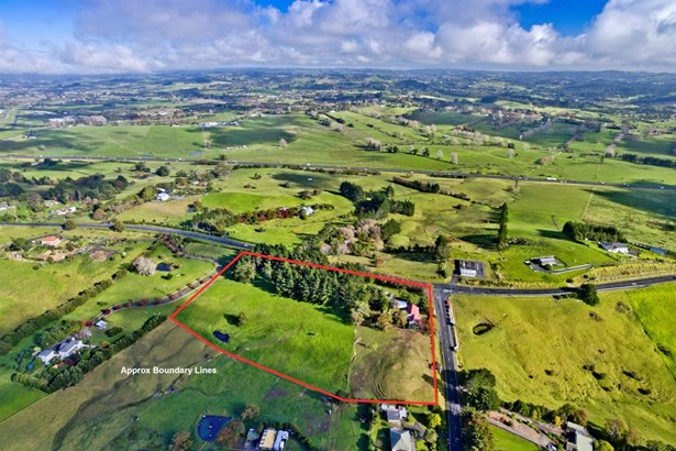 2 Spur Road, Silverdale, Auckland - NZL (photo 4)