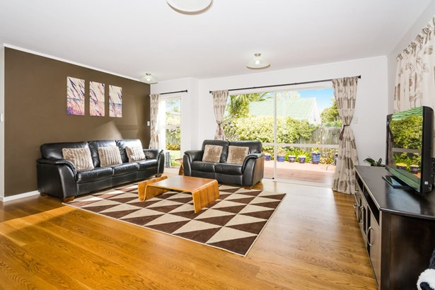 2/256b Birkdale Road, Birkdale, Auckland - NZL (photo 4)