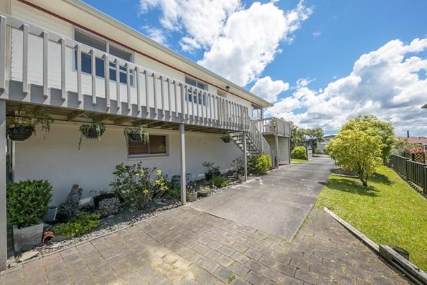 48 Sunvue Road, Glen Eden, Auckland - NZL (photo 1)