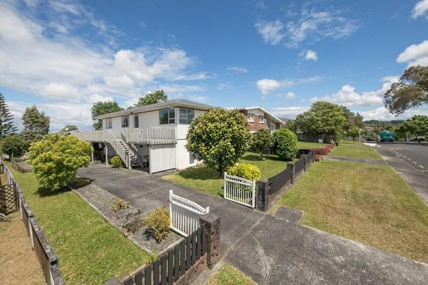 48 Sunvue Road, Glen Eden, Auckland - NZL (photo 2)
