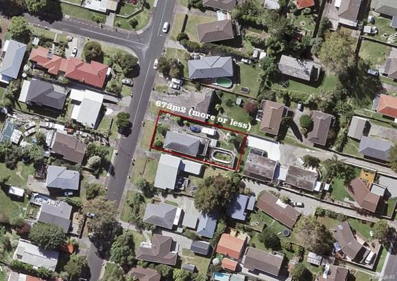 48 Sunvue Road, Glen Eden, Auckland - NZL (photo 3)