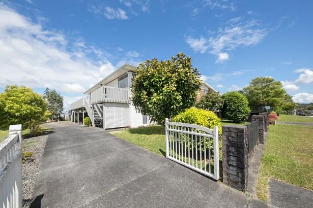 48 Sunvue Road, Glen Eden, Auckland - NZL (photo 4)