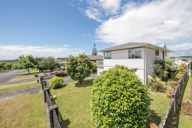 48 Sunvue Road, Glen Eden, Auckland - NZL (photo 5)