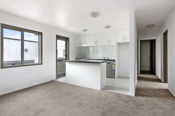 95k Felton Mathew Avenue, St Johns, Auckland - NZL (photo 4)