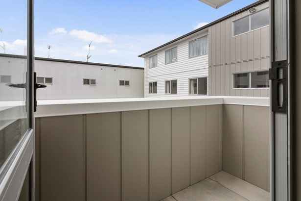 95k Felton Mathew Avenue, St Johns, Auckland - NZL (photo 3)