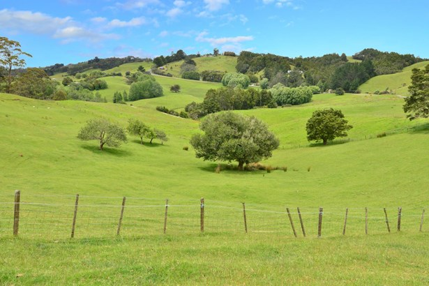 844 State Hwy 1, Pohuehue, Auckland - NZL (photo 1)