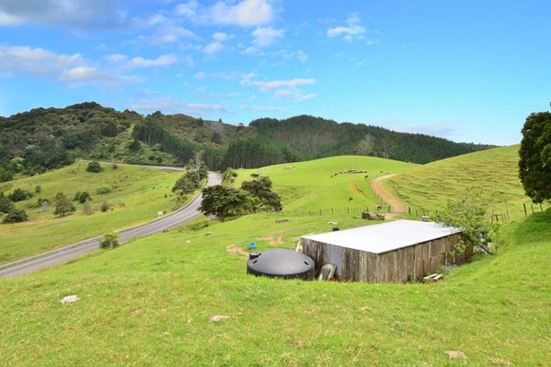 844 State Hwy 1, Pohuehue, Auckland - NZL (photo 3)
