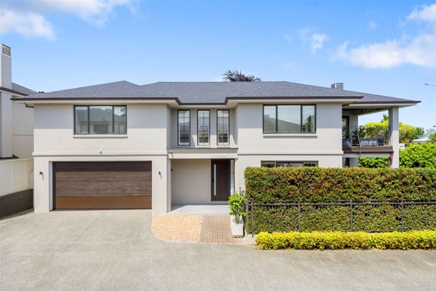 584 Mt Eden Road, Mt Eden, Auckland - NZL (photo 1)