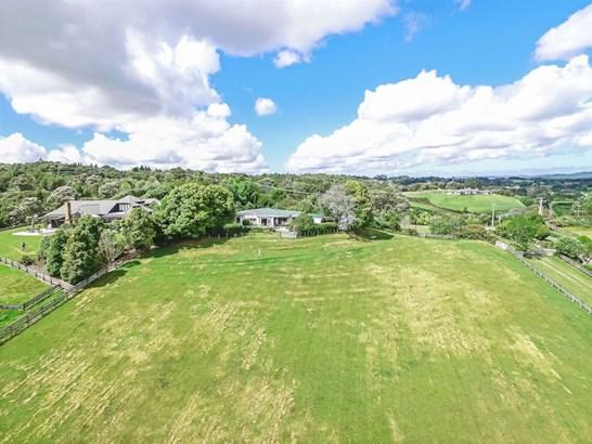 150 Coatesville-riverhead Highway, Coatesville, Auckland - NZL (photo 3)