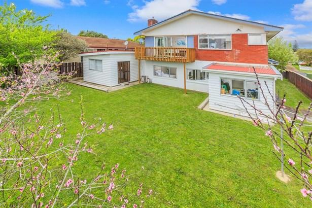 49 Priestley Drive, Bucklands Beach, Auckland - NZL (photo 2)