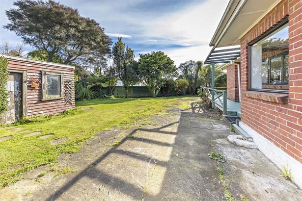 29 Liverpool Street, Papakura, Auckland - NZL (photo 3)