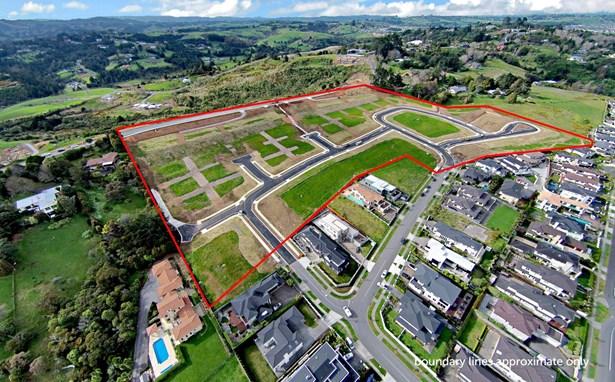 60 Armstrong Farm Drive, East Tamaki Heights, Auckland - NZL (photo 4)