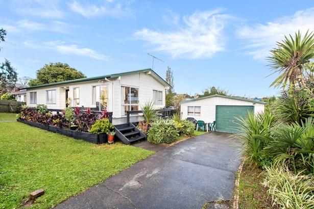 28 Kelman Road, Kelston, Auckland - NZL (photo 1)