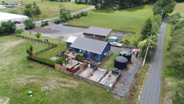 10 Peach Hill Road, Ramarama, Auckland - NZL (photo 4)