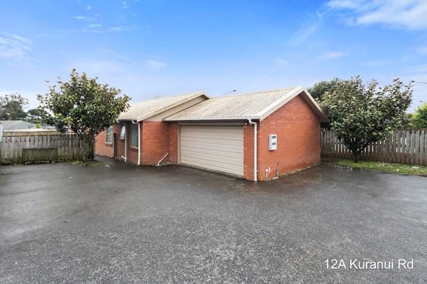 12 & 12a Kuranui Place, Otahuhu, Auckland - NZL (photo 2)