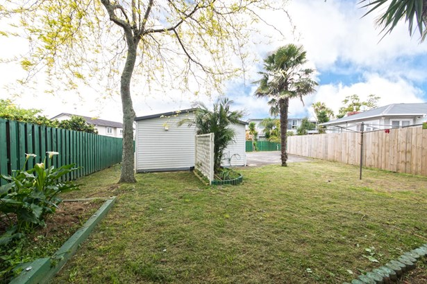 6 Divich Avenue, Te Atatu South, Auckland - NZL (photo 4)