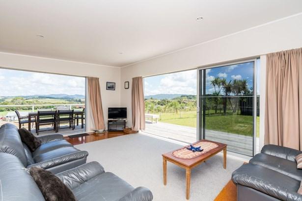 110b Moir Point Road, Mangawhai Heads, Northland - NZL (photo 1)