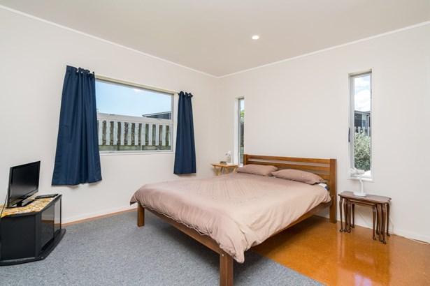 110b Moir Point Road, Mangawhai Heads, Northland - NZL (photo 4)