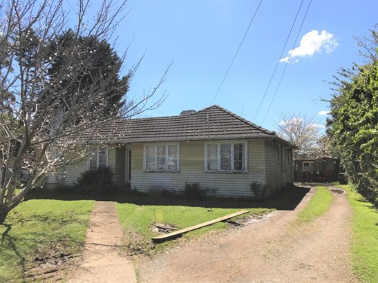 2 Berkeley Road, Manurewa, Auckland - NZL (photo 5)